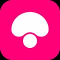 蘑菇街拼团官网下载手机版 v10.1.2.8580