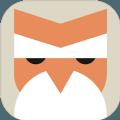 希腊诸神游戏中文汉化IOS版(MUJO) v1.3.2