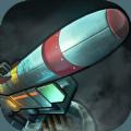 《现代指令/ Modern Command》无限银币星星内购解锁存档 V1.2 IPhone/Ipad版