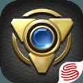 秘境对决网易官方版 v0.2.7.80837