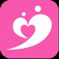 婴童圈app v1.0