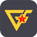 国防在线app官网 v1.2.0