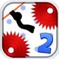 火柴人冒险世界2游戏安卓版(VexMan 2) v1.1