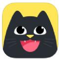 动话机app下载官方版 v1.0