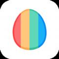光点视频桌面app v2.3.2