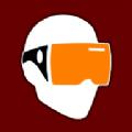 大黄VR软件最新版 v1.0