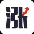 涨8股票配资app