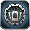 战火联盟官网游戏iOS版 v1.3.53573