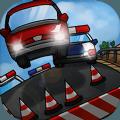 猎车地下车手游戏安卓版 v1.5