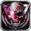 末日危城官网游戏iOS版 v1.11
