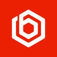 正循环分享商城app下载官网 v1.4.5