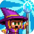 骰子魔法师2游戏安卓版 v1.0.5