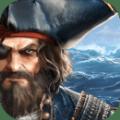 大航海之路iOS正版手游 v1.1.10