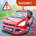 驾校模拟游戏手机版(Car Driving School Simulator)(含数据包) V1.6