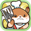 厨师的战争(Chef Wars)手机游戏 V1.1.1