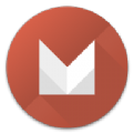 纸魅app手机版 v1.0.0