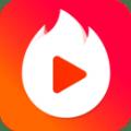 火山小视频极限挑战app v2.5.0