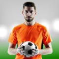足球帝国无限金币破解版 v1.0