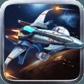 星际战队OL手游官网版 v1.0