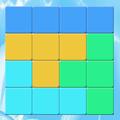 高智商方块游戏安卓版 v1.1.135