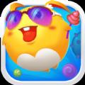 球球世界2官方手机版 v2.0.3.4