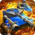 陆军战争模拟器无限金币破解版 v1.2.20