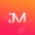 极美桌面app下载手机版 v1.0