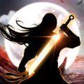 灵剑天下手游官网正式版 v1.2.0