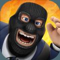 狙击手VS盗贼游戏安卓版 v1.3.13071