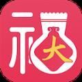 捷信大福贷app官网 v1.3