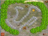 城堡防御2游戏安卓版 v1.0