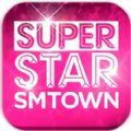 超级明星SM家族手机游戏中文安卓版 v1.5.0