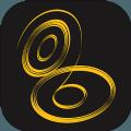 电竞台球游戏官方正版 v1.1.0