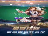 飞跃十三水游戏官网安卓版 v1.0