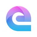 影丰浏览器app手机版 v1.0