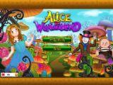 爱丽丝梦幻冒险无限金币内购破解版 v1.0.3