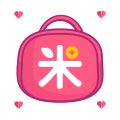 大米贷app