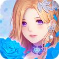 浅浅女王梦游戏官网公测版 v1.0