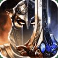 战火与秩序iOS官方版 v1.2.22