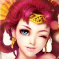 天缘仙途iOS版游戏 v1.0.0