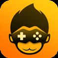 悟饭游戏厅下载IOS苹果版 V1.0