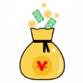新钱贷app下载安装官网 v1.1.1