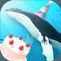 深海水族馆游戏手机版 v1.5.6