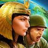 战争与文明官网版