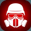 僵尸作战模拟游戏安卓版 v1.0.2