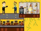 莫斯科的僵尸游戏安卓版 v1.0.1