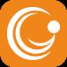 成长钱包app下载官网 V1.0.4