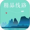 玩转大湘西app手机版 v1.0