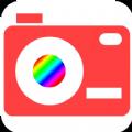 美颜彩色相机app软件 v1.0.0