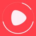 点米视频app手机版 v1.0.0.4